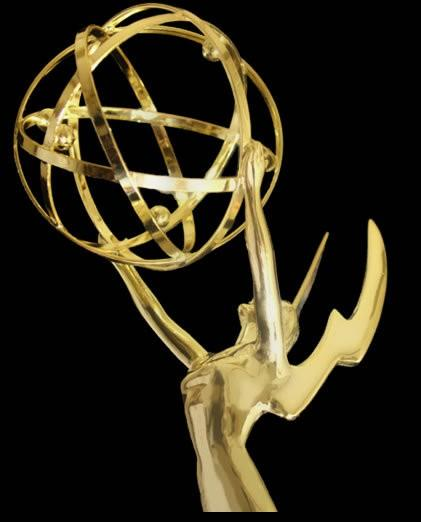 Daytime Emmy Awards Nominations 2012