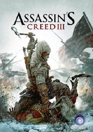 'Assassin's Creed 3' Gameplay Footage Released: New Unedited Demo Shows Connor Slashing Redcoats In Boston [VIDEO]