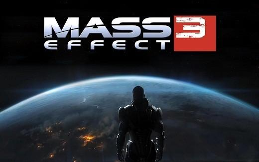 """Mass Effect Extended Cut,"" released Tuesday, includes some data hidden by BioWare within the game's files that connects to a new DLC pack."