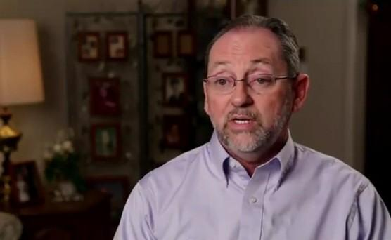 Romney Critic Returns in New Obama Bain/Ampad Attack Ad [VIDEO]