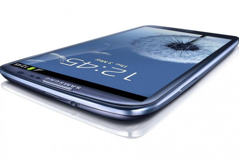 Samsung Galaxy S3 Voice Control vs. Apple's Siri: 'Neither Is Really Good Enough'