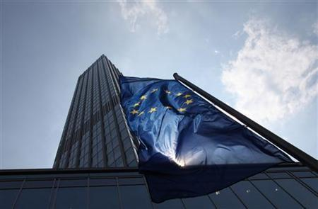 ECB-Gold Reserves Down By 1 Mln Euros In Week To June 15