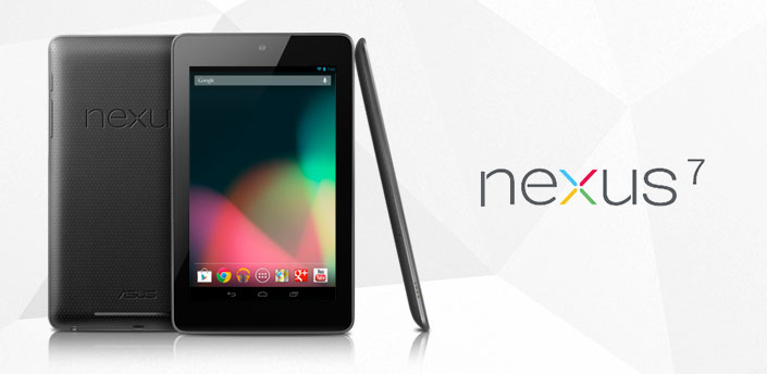 Google Nexus 7 Tablet Unveiled: Meet Xbox 720, Wii U And PS4's Newest Competitor, Will Next Generation of Consoles Be The Last?