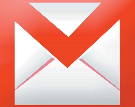 Gmail Becomes World's Largest Email Service; Google Continues To Unseat Microsoft