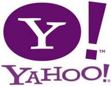 Will Marissa Mayer's Spending Spree Ever Yield Yahoo Profits?