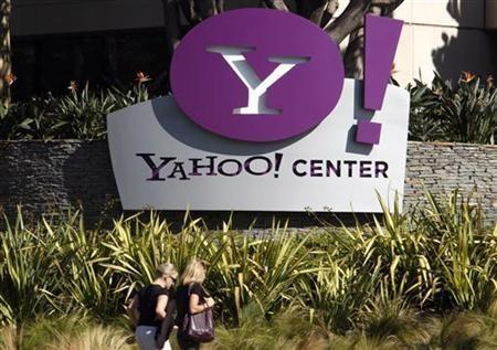 Did Yahoo Blow It?