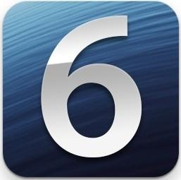 iOS 6 Release Date Approaching As Apple Seeds Beta 4 To Developers For Download