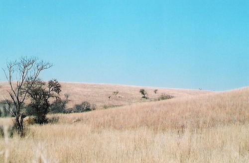 Magaliesburg, South Africa