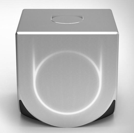 Ouya Closes On Kickstarter, Begins Pre-Orders; Release Date Scheduled For Early April 2013