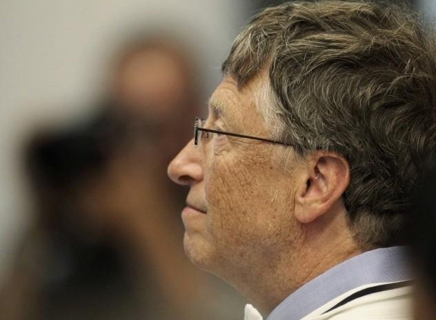 Bill Gates And The Toilet Revolution: Why The World Needs Better Sanitation