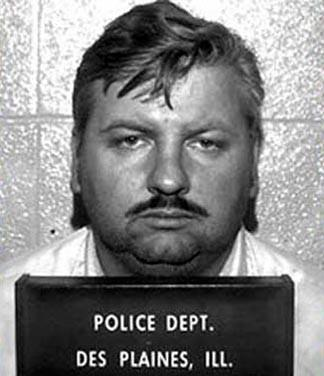 John Wayne Gacy Jr. Letter Surfaces On Reddit: Convicted Killer Asked Activist Luis Kutner For Help [FULL TEXT]