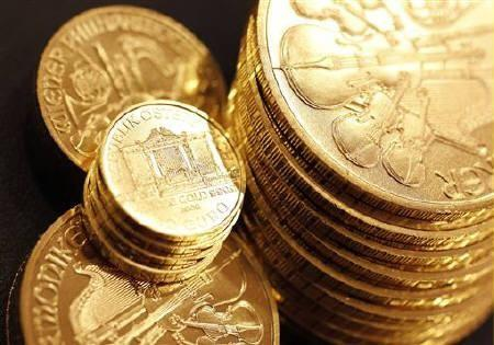 Gold Prices Stabilize Ahead of Strong Demand Season