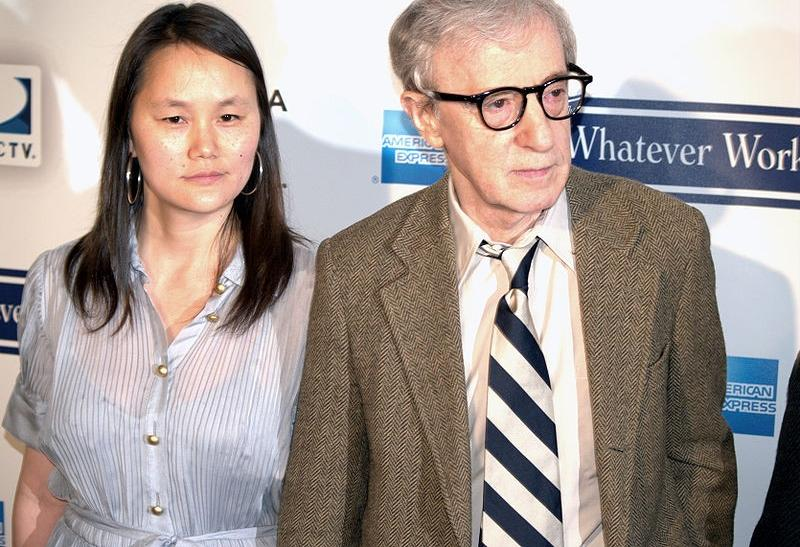 298852-woody-allen-and-soon-yi-previn jpgWoody Allen Soon Yi 2013