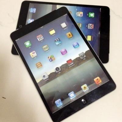Apple iPad Mini Rumors Recap: 8 Features, Specs We're Expecting At Release [PICTURES]