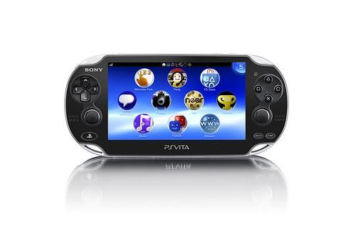 Sony Faces Piracy Concerns Following PS Vita, Mobile Hacks