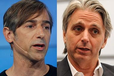 Zynga Lashes Back At EA With Countersuit, Hires Samsung's Law Firm To Take On Rival Game Developer