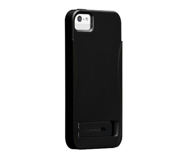 4. Pop! Case With Stand For iPhone 5 - Available for $35.00