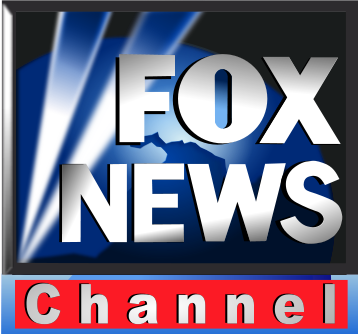 Fox News: Where Viewers Flocked For Boston Bombings Coverage