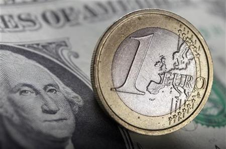 Currencies volatile after mixed messages from G7