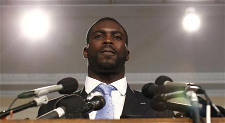 Michael Vick And The New York Jets: A Generally Terrible Idea