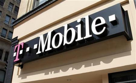 T-Mobile Buys US Cellular Wireless Spectrum For $380M