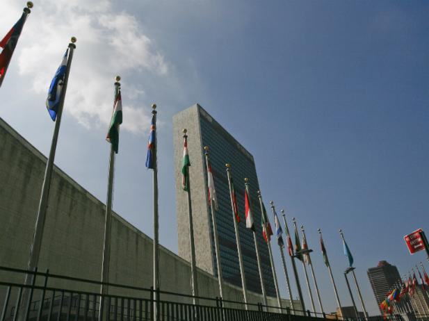 united_nations_building_reuters