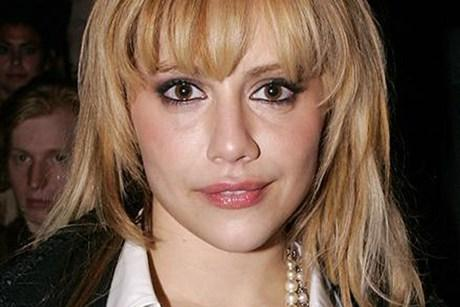 Was Actress Brittany Murphy Poisoned?