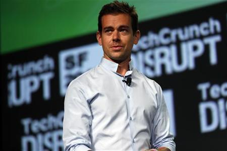 Jack Dorsey Retreats From Operational Role At Twitter To Focus On Square
