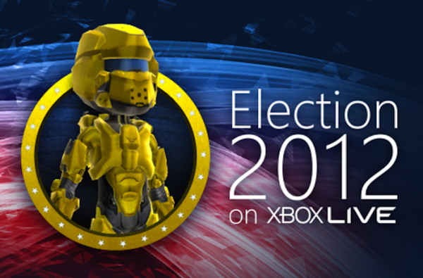 Xbox Live Community Gives Clearest Response To Who Won The Vice Presidential Debate