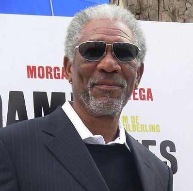 Morgan_Freeman_y_Paz_Vega_en_Madrid_01