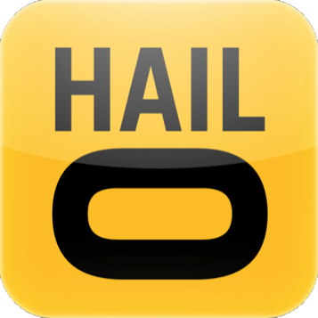 Taxi App 'Hailo' Enters U.S. Market In Boston