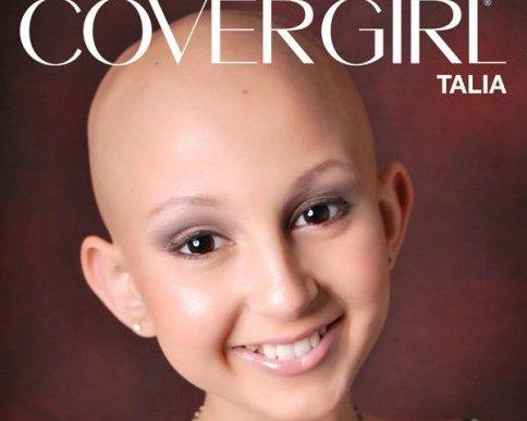 Talia Castellano Passes Away: 13-Year-Old YouTube Sensation Succumbs To Cancer
