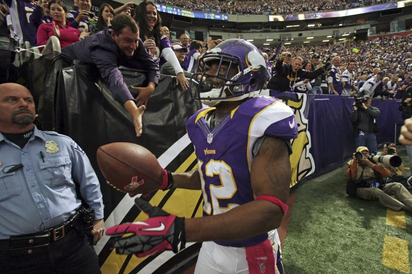 Minnesota Vikings vs Arizona Cardinals, Where to Watch Online, Preview, Betting Odds