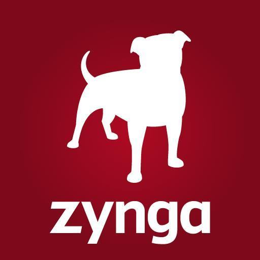 Zynga Q3 Earnings Preview: New Titles Underperform, User Base Declines