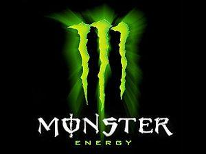 14-Year-Old Allegedly Dies From Consuming 2 Energy Drinks