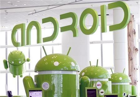 Samsung Galaxy S2, Note To Get Android 4.2.2 Jelly Bean; Android 5.0 For Galaxy S4, S3, Note 2