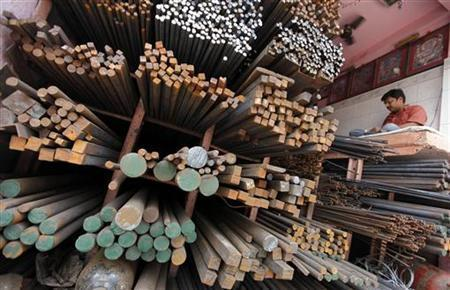 India steel rod merchant, India steel, mining, ore