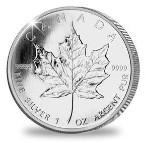 silver-coin-worth-716483