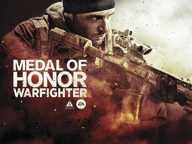 "7 Navy SEALs Punished For Sharing Secrets With Electronic Arts For ""Medal of Honor: Warfighter"" Video Game"