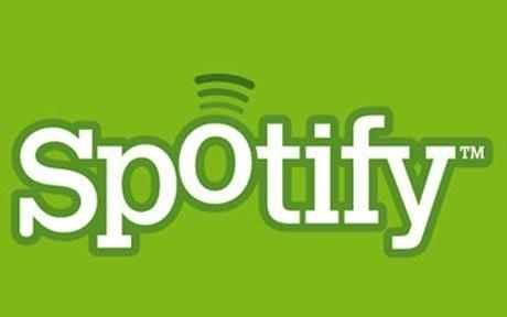 Spotify Over $3 Billion Valuation After $100 Million Financing Round-Report