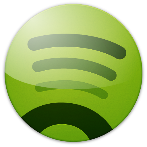 Spotify Gets $100M In Investments, Including $25M From Coca-Cola and Fidelity -Report