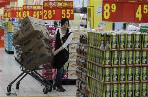 2012-11-15T012430Z_1_CBRE8AE035A00_RTROPTP_3_CHINA-ECONOMY-INFLATION_original
