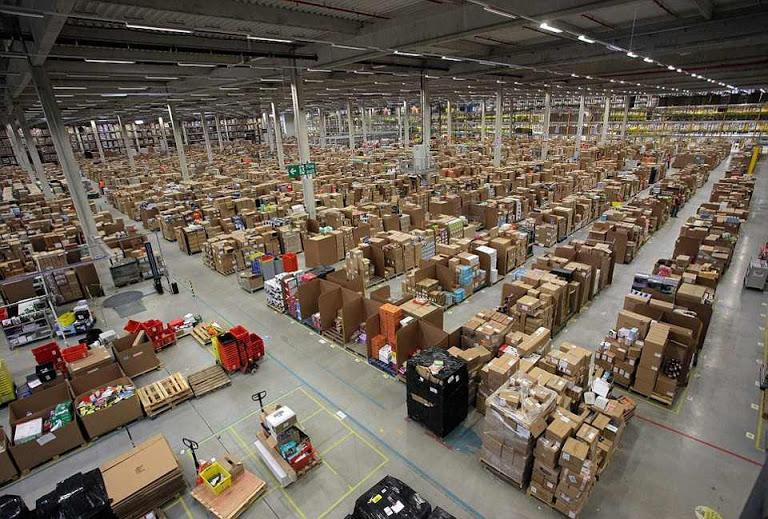 amazon-warehouse-2