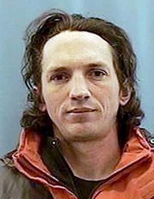 Murderer Israel Keyes Killed Himself With Razor Issued By Prison Officials; Alaska Jail Supplied Suicide Weapon To Serial Killer