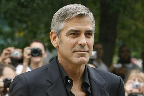 George Clooney Wants Dan Loeb Out Of The Movie Business