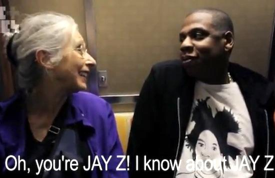 jayz-ellen-subway-barclays