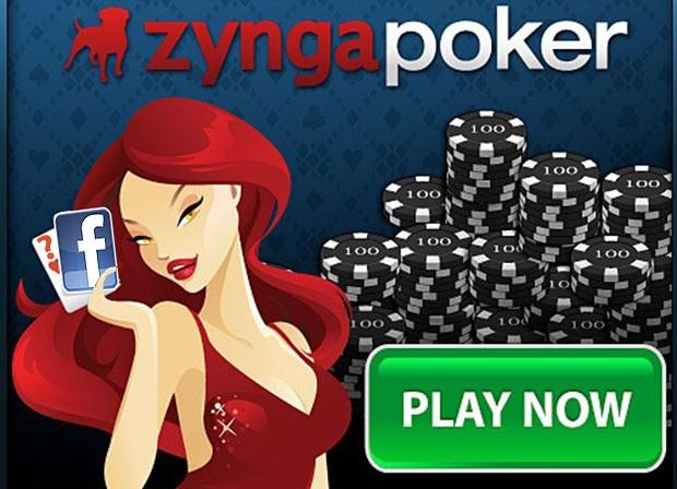 Zynga Takes First Step Into U.S. Gambling In Nevada