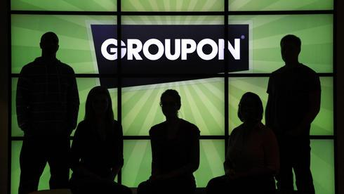 What's Next for Groupon?