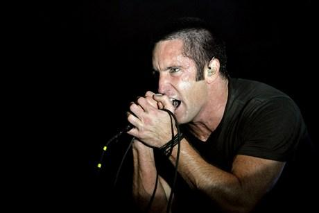 Nine Inch Nails Sign To Columbia, Announces New Album