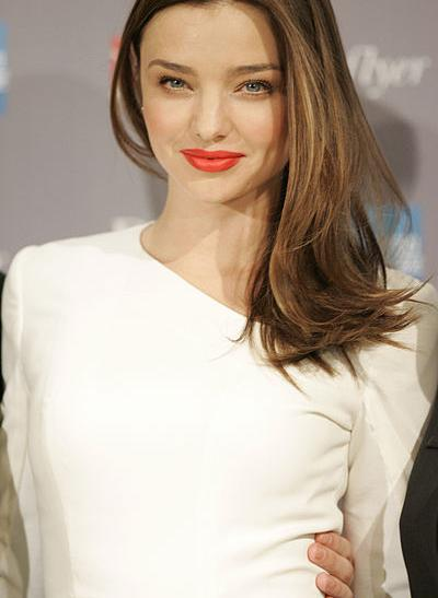 Miranda Kerr Fired As Victoria's Secret Angel For Diva Behavior? Why Supermodel May Only Grace VS Catalog Pages
